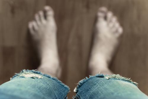 185(365) knees