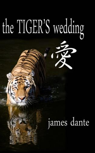 The Tiger's Wedding